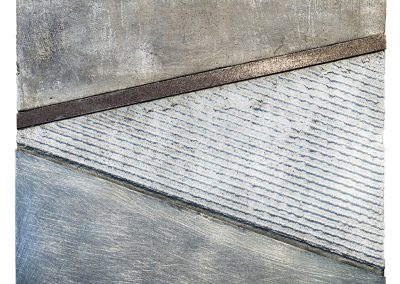 Campo de concreto II