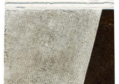 Campo de concreto I